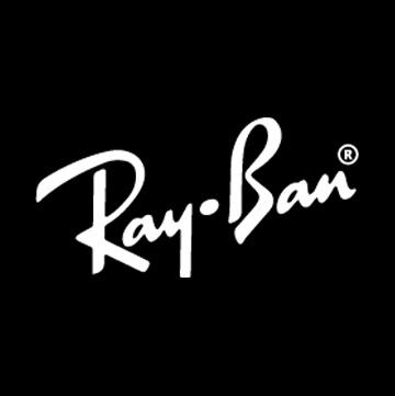 ray ban logo 2