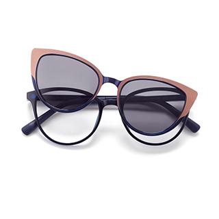 eco glasses1