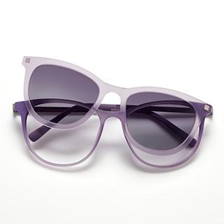 eco glasses2