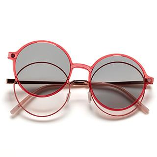 eco glasses3