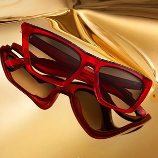 etnia glasses 3