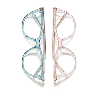 modo glasses1