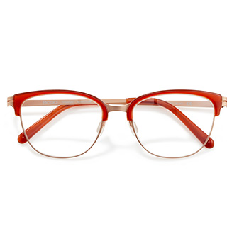 modo glasses2
