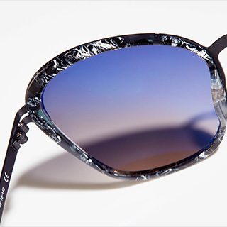 modo glasses3