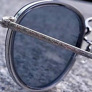oliver peoples glasses 1