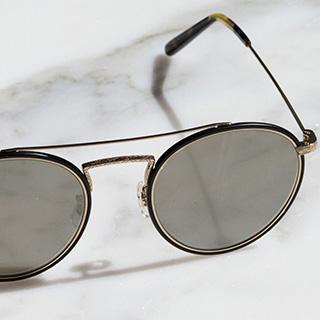 oliver peoples glasses 2