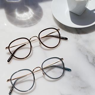 oliver peoples glasses 3