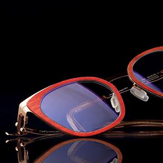 ovvo glasses 3