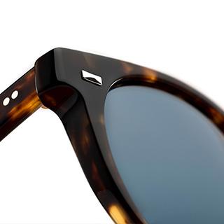 salt glasses 3