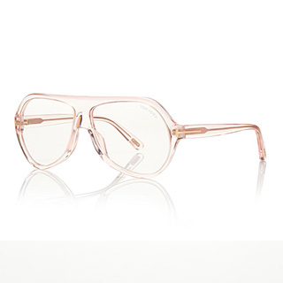 eye theory glasses tomford