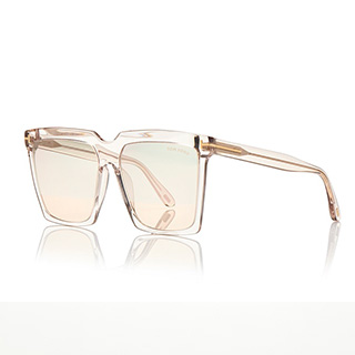 eye theory glasses tomford 2