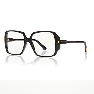 eye theory glasses tomford 3