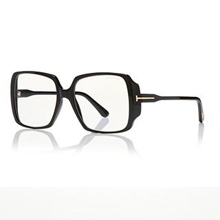 eye theory glasses tomford 3