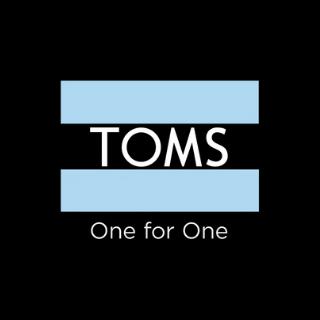 tomford logo