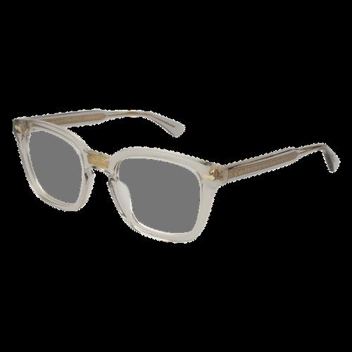 eye theory glasses tomford