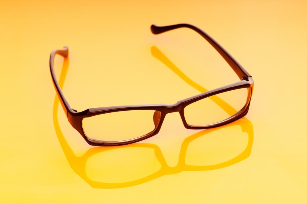glasses measurements
