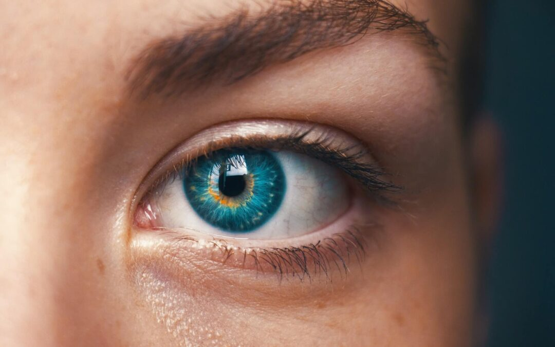 4 Types of Glaucoma & Treatment Options (Part 2)